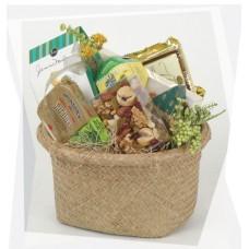 Munch Gourmet Basket