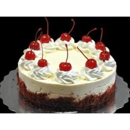 Celebrate Colleagues ' Birthday Cake