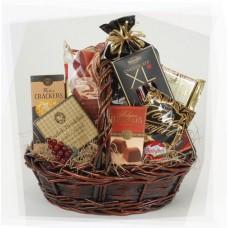 Fantasia Gift Basket
