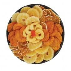 Ringlettes-Dry Fruit