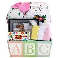 Baby Newborn Gifts