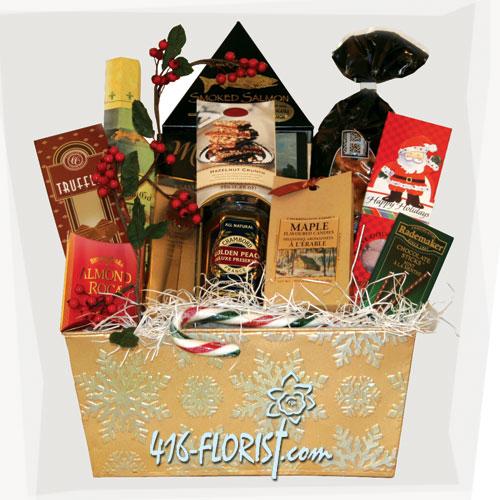 New Year Gift Idea