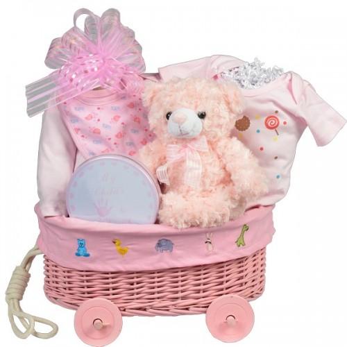 Trendy Baby Gift