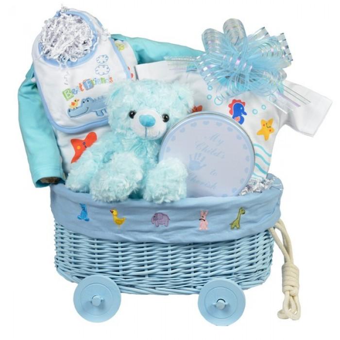 66bb33f050283 Trendy Baby Boy