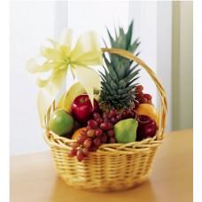 Fruititious