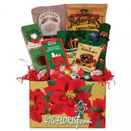 Holiday Xmas Gift