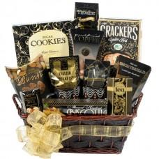 Blessings Gift Basket