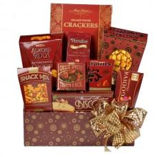 """""""This Valentine's"""" Gift Basket"""