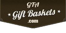 GTA Gift Baskets
